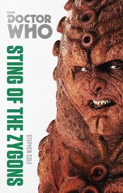 Dw sting of the zygons 600