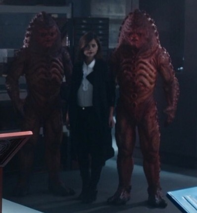 File:Zygon guards (The Zygon Invasion).jpg