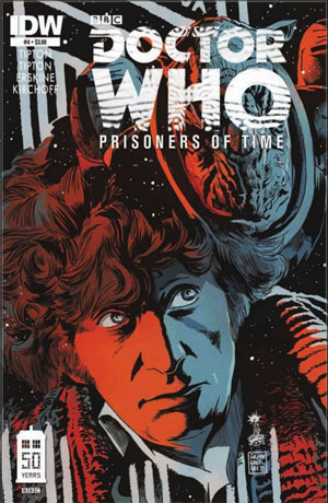 File:DW Prisoners of Time 4 1.jpg