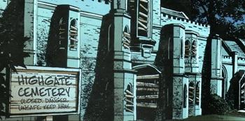 File:Highgate Cemetery (The Highgate Horror).jpg