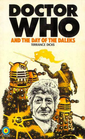 File:The Day of the Daleks (novelisation) altcover.jpg