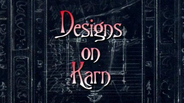 File:Designs on Karn.jpg