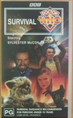 File:Survival VHS Australian cover.jpg