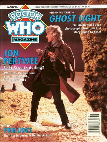 File:DWM issue190.jpg