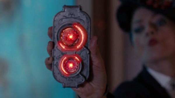 File:Missy's device.jpg