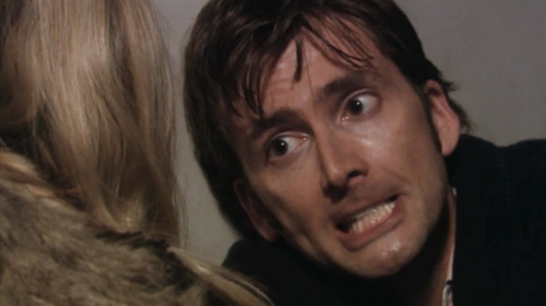 File:Tenth Doctor neural implosion.jpg