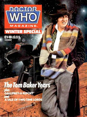 File:DWMS Winter 1986.jpg