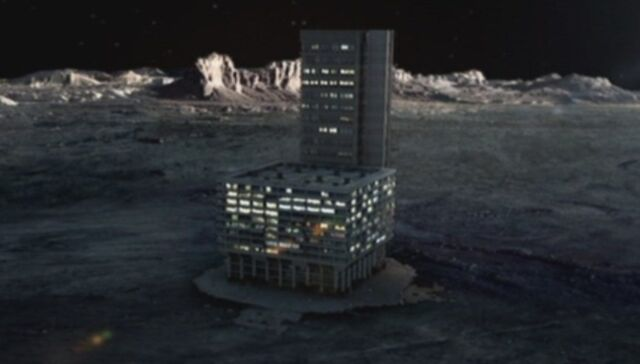 File:Royal Hope on the moon.jpg