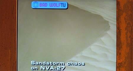 File:Longgamebadwolf.jpg