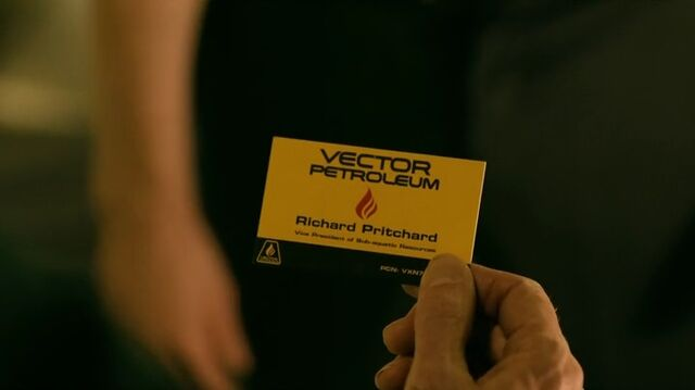 File:Richard Pritchard's business card.jpg