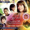Sarah Jane Adventures - The Time Capsule.jpg