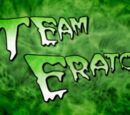 Team Erato