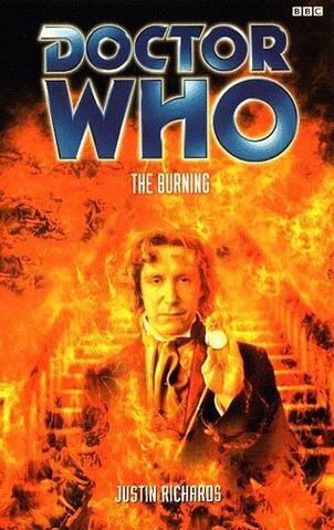 File:The Burning.jpg