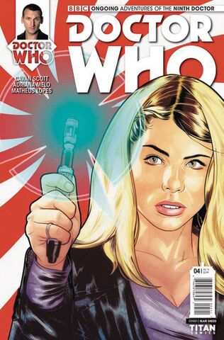 File:9DO 04 Cover C.jpg