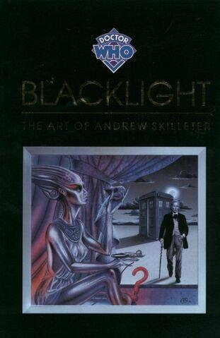 File:Blacklight HB.jpg