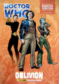 Thumbnail for version as of 14:53, September 30, 2007