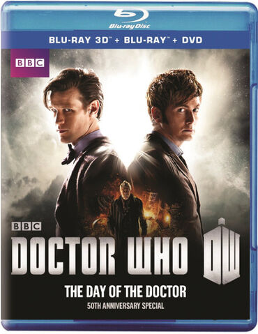 File:The Day of the Doctor 2013 Blu-ray US.jpg