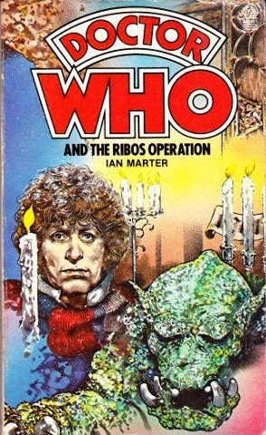 File:Doctor Who and the Ribos Operation 1984.jpg