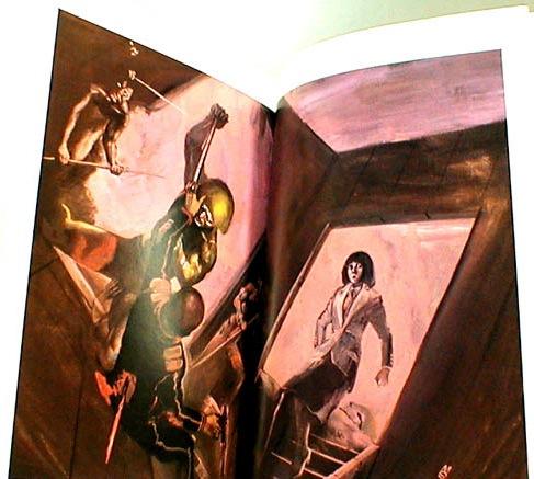 File:Japan The Doomsday Weapon illustration 1.jpg