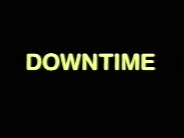 File:Downtime title card.jpg