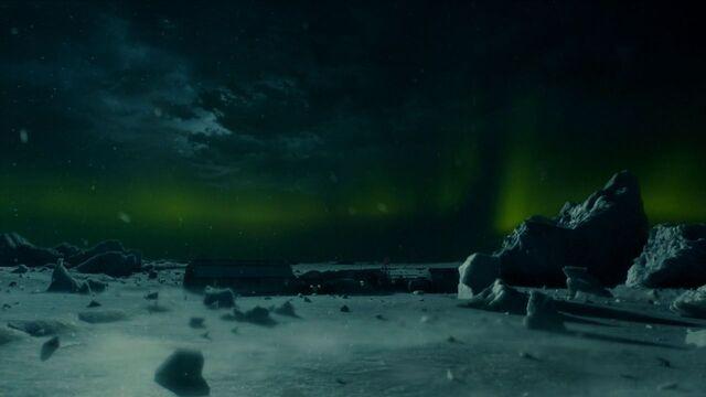 File:North Pole (LC).jpg