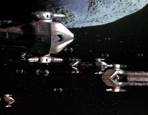 File:Cyber-Warships.jpg