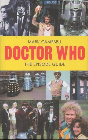 File:PE Doctor Who The Episode Guide 2007.jpg