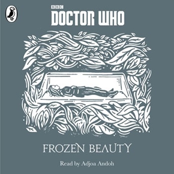 File:Frozen Beauty audiobook cover.jpg