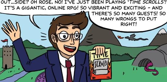 File:Rose the Cat Time Scrolls.jpg