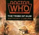 The Tribe of Gum (script)