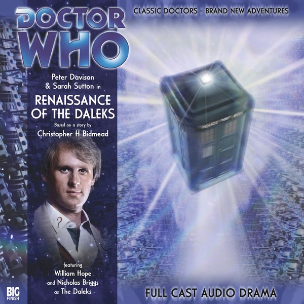 File:Renaissance of the Daleks cover.jpg
