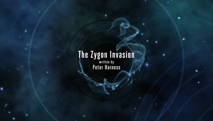File:The Zygon Invasion Title Card.jpg