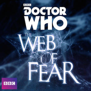 File:Web of Fear iTunes.jpg