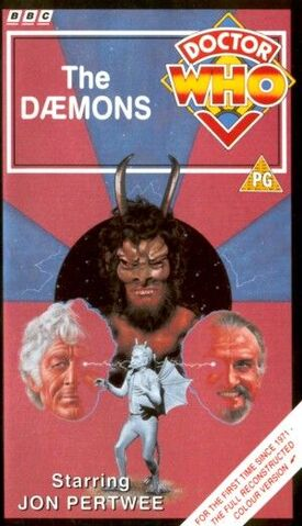 File:Bbcvideo daemons.jpg