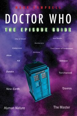 PE Doctor Who Episode Guide HB.jpg