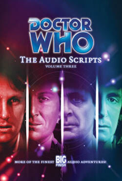 The Audio Scripts Vol3.jpg