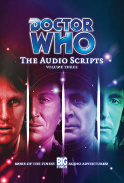 File:The Audio Scripts Vol3.jpg