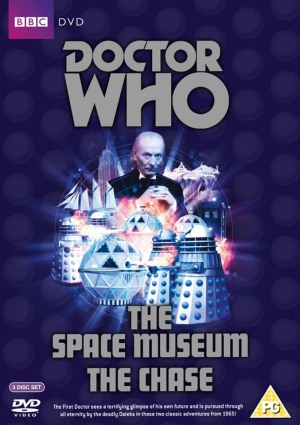 File:Bbcdvd-thespacemuseumthechase.jpg
