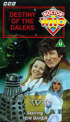File:Destiny of the Daleks VHS UK cover.jpg