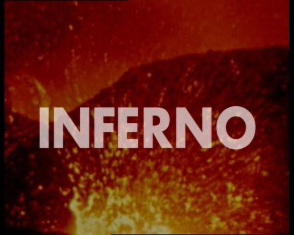 File:Tcinferno.JPG