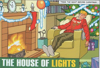 File:DWA 2012 1a CS THE HOUSE OF LIGHTS.jpg