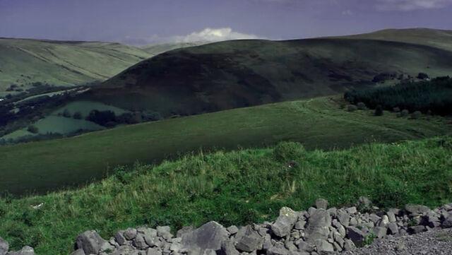 File:Welsh countryside.jpg