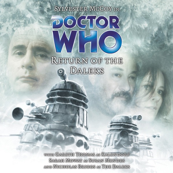 File:Return of the Daleks cover.jpg