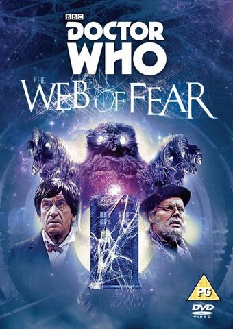 File:The Web of Fear 2014 DVD R2.jpg