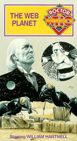 File:Web Planet US VHS.jpg