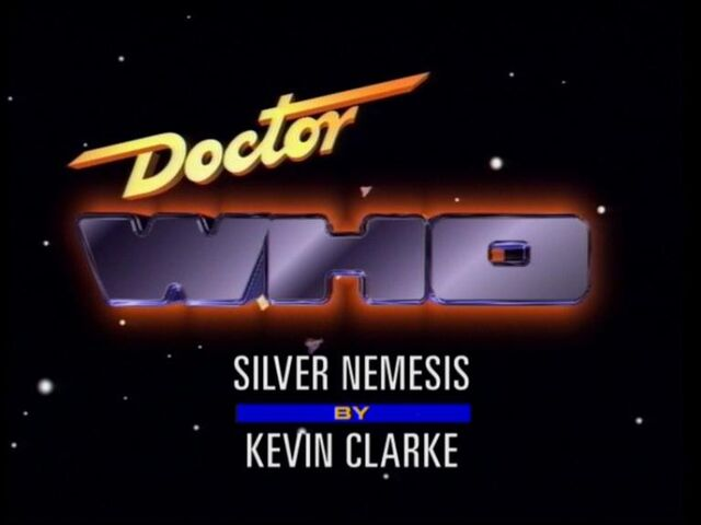 File:Silver-nemesis-title-card.jpg