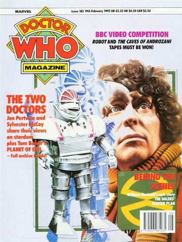 File:DWM issue183.jpg