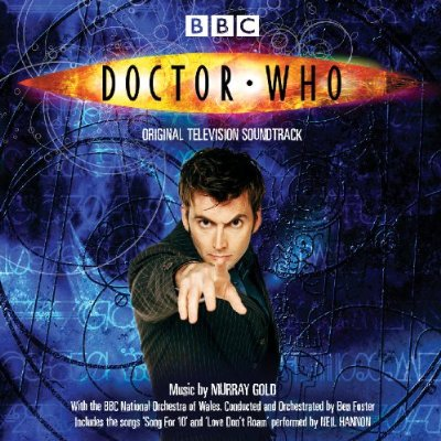 File:Doctor Who OST Alternate Cover.jpg