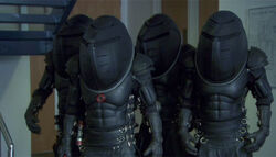 Sarah-jane-prisoner-of-the-judoon-17.jpg
