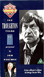 File:The Troughton Years.jpg
